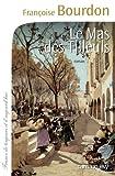 Image de Le Mas des tilleuls (Cal-Lévy-France de toujours et d'aujourd'hui)