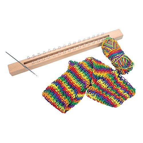 Forchtenberger 231-65 - Strickstab aus Holz