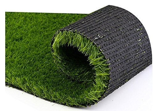Best Arificial Grass For Balcony or Doormat, Soft and Durable...
