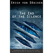 The End of the Silence (English Edition)