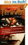 Trywwidt - Der Verdacht: Ein Prequel...