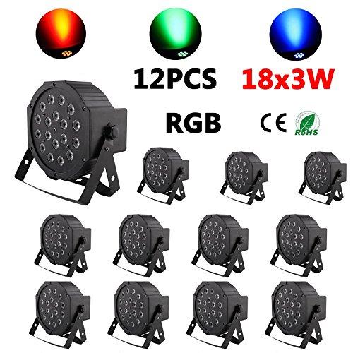 gbar-12pcs-18-3-w-par-rgb-54-w-led-glei-chheits-de-luz-dmx-512-de-puntos-de-luz-de-sonido-activado-f
