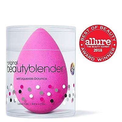 Beauty Blender Esponja para