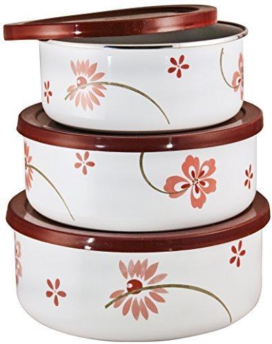 corelle-coordinates-6-piece-small-bowl-set-pretty-pink-by-corelle-coordinates