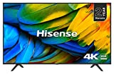 "Hisense H43B7100UK 43"" 4K UHD HDR Smart TV (2019/20 series)"