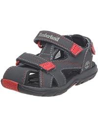 67b1cfcfa Amazon.es  Timberland - Zapatos para bebé   Zapatos  Zapatos y ...
