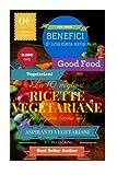 Le 10 Migliori Ricette Vegetariane Per Pigroni, Come Me