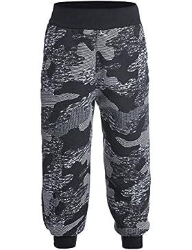 BEZLIT -  Pantaloni sportivi  - relaxed - Basic - ragazzo