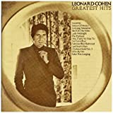Leonard Cohen : Greatest Hits