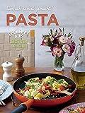 So einfach geht's - Pasta