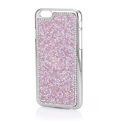 mood-by-jon-richard-aurora-borealis-crystal-cluster-iphone-6-case