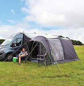 outdoor revolution movelite cayman cacos uno driveaway. Black Bedroom Furniture Sets. Home Design Ideas