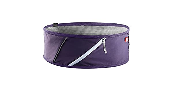3e8d4d0fd87d Buy Salomon Unisex Pulse Belt