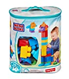 Fisher Price Big Building Bag, Multi Col...