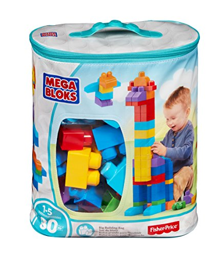 mega-bloks-classic-big-building-bag-80-pieces