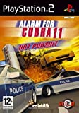 Cheapest Alarm for Cobra 11  Hot Pursuit on PC