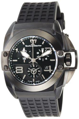 technomarine-908003-orologio-da-polso-uomo
