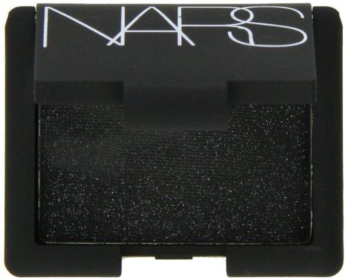 nars-single-eyeshadow-night-breed-nightlife-collection-22g-007oz