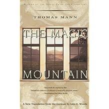 The Magic Mountain (Vintage International)