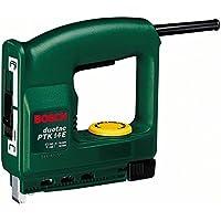 Bosch Duotac PTK 14 EDT - Grapadora eléctrica