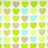 100% Baumwolle Baumwollstoff Kinder Kinderstoff Meterware