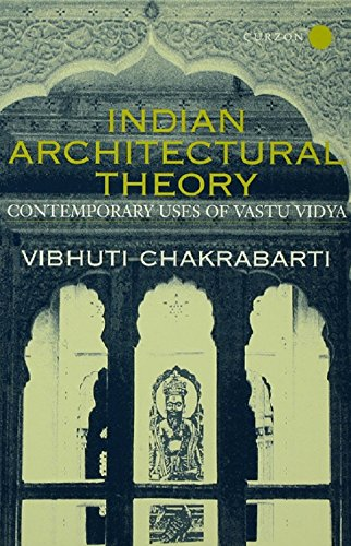 get indian architectural theory and practice contemporary uses pdf