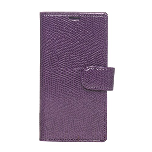Stardiamond Flip Wallet ID Case Cover For Xiaomi Mi Max