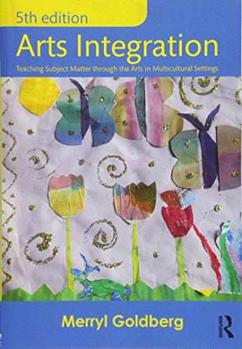 Pdf download arts integration all ebook downloads by merryl pdf download arts integration all ebook downloads by merryl goldberg fandeluxe Images