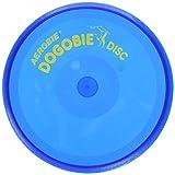 Tkc Aerobie Dogobie Disc