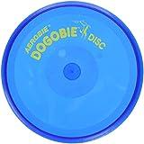 Tkc - Aerobie Dogobie Disc - Frisbee