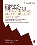Dynamic Risk Analysis in the Chemical and Petroleum Industry focuses on bridging the gap between research and industry by responding to the following questions:  What are the most relevant developments of risk analysis?How can these studies help indu...