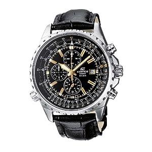 Casio Edifice Men's Watch EF-527L-1AVEF