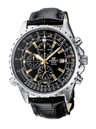 casio-edifice-herren-armbanduhr-chronograph-quarz-ef-527l-1avef
