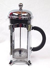 Strabucks Coffee Press