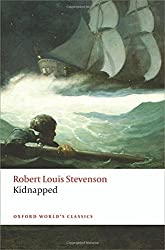 Kidnapped (Oxford World's Classics)