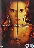The Honest Courtesan (Dangerous Beauty) [DVD] [1998]