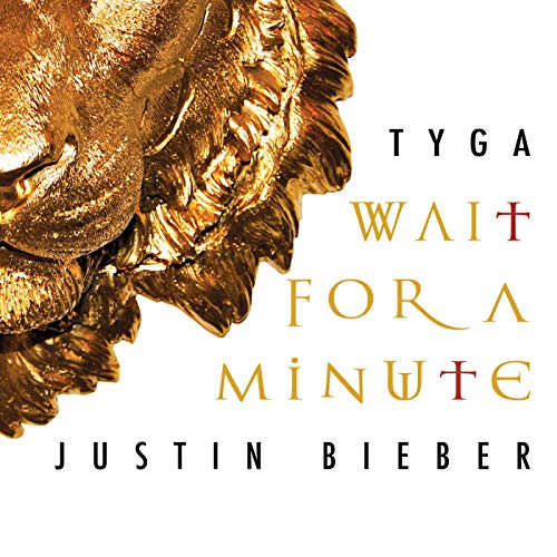 Wait For A Minute (feat. Justin Bieber)