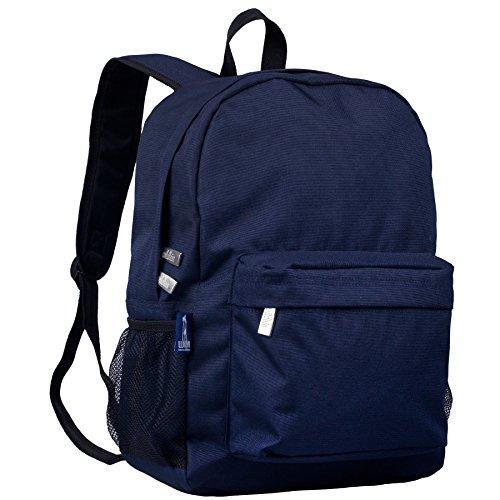 wildkin-whale-crackerjack-backpack-blue-by-wildkin
