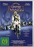 Cinema Paradiso kostenlos online stream