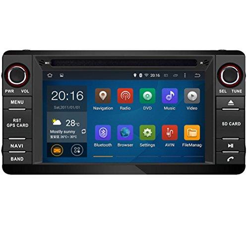 generic-178-cm-1024-600-android-44-quad-core-voiture-radio-multimedia-pour-mitsubishi-outlander-lanc