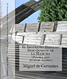 Saavedra Miguel Cervantes Antologías