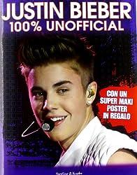 51bZ4 ELZCL. SL250  I 5 migliori libri su Justin Bieber