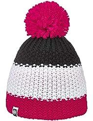 Brekka El sombrero del bebé Sky Pon sombreros accesorios casual BRF15 J625 FUX