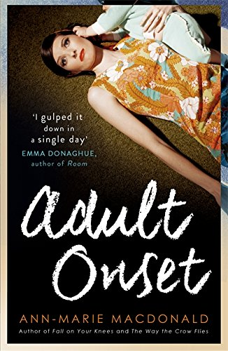 adult-onset