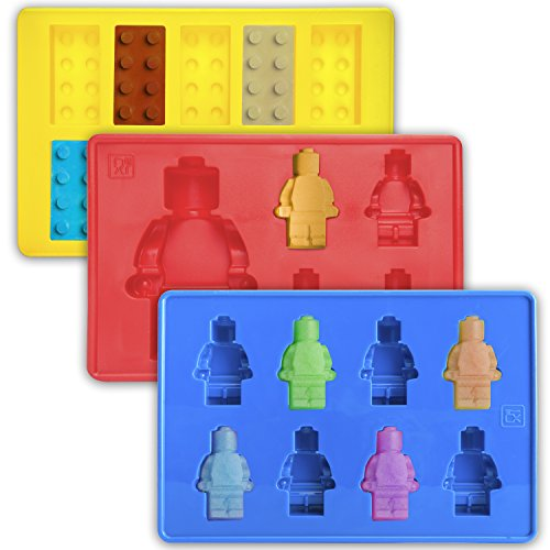 set-of-3-kids-silicone-party-moulds-for-ice-cube-chocolate-cake-decorating-jelly-moulds-novelty-cand