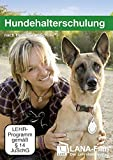 Hundehalterschulung nach HundeTeamSchule