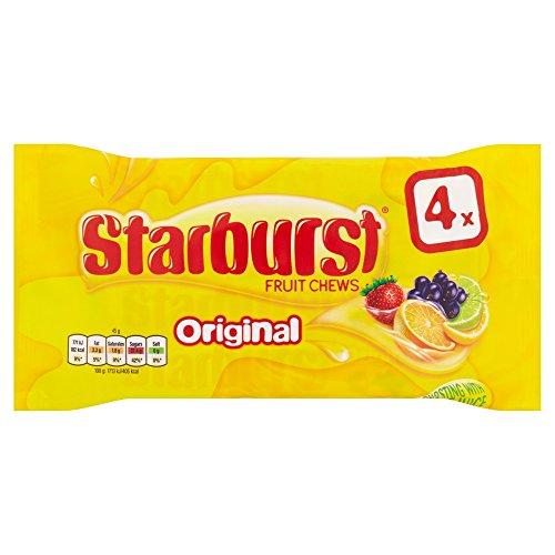 starburst-fruit-chews-original