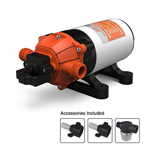 seaflo-pompes-eau-haute-pression-12v-dc-22gpm-70psi-pour-automotive-lavage-amorage-automatique-de-vo