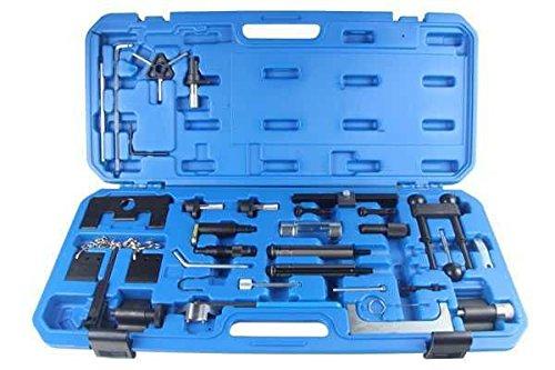 US PRO VAG Outils de calage pour moteur essence et diesel B3114 pas cher