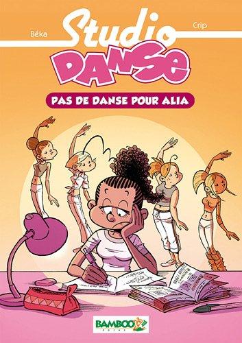 """<a href=""""/node/49523"""">Pas de danse pour Alia</a>"""